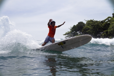 surf-869.jpg