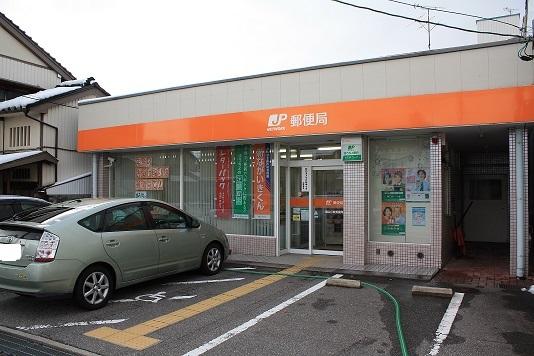 富山小泉 (2)