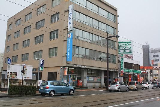 富山総曲輪 (2)