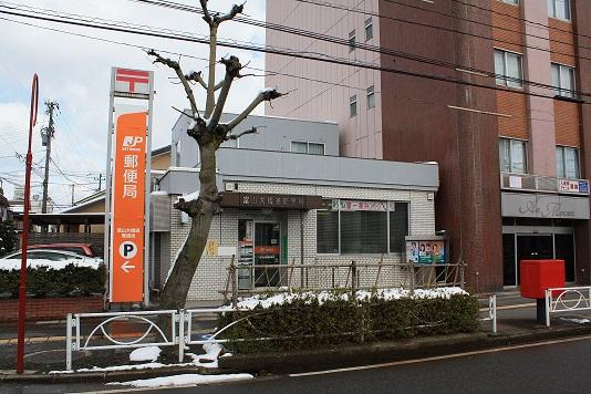 富山大橋通 (2)