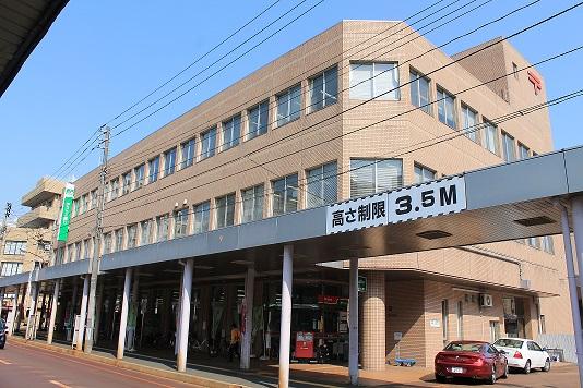 長岡 (2)