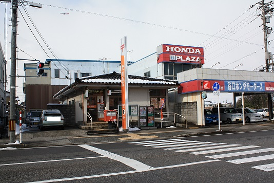富山中島 (2)