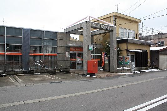富山花園町 (2)