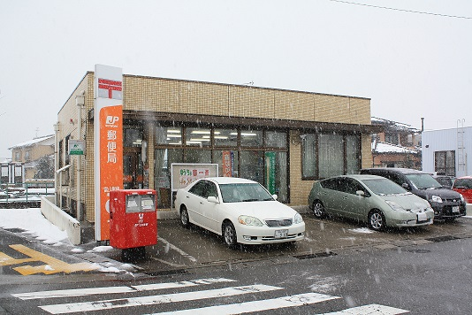 富山黒崎 (2)