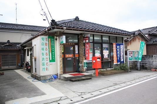蛸島 (2)