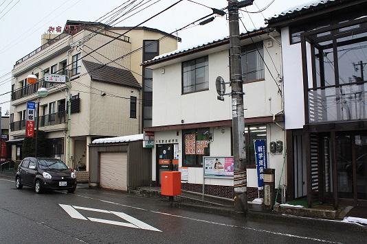 八尾駅前 (2)