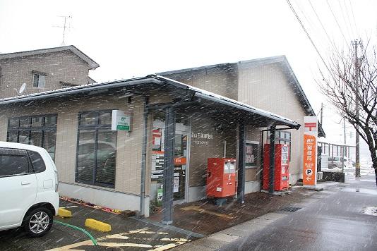 富山石坂 (2)