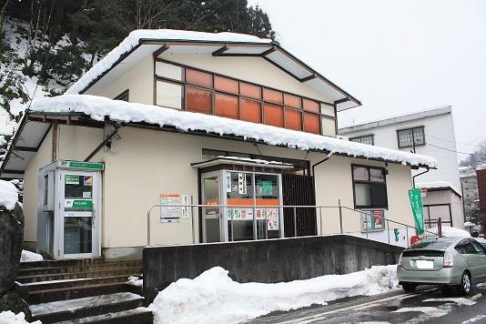 山田 (2)