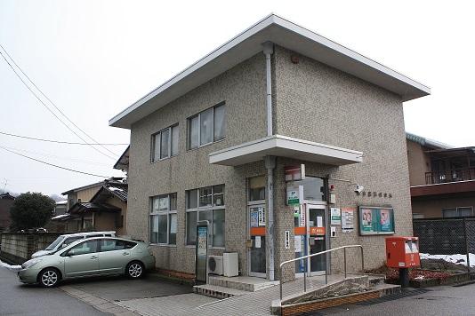 富山富田 (2)