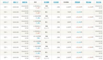 Baidu IME_2014-2-5_15-3-52
