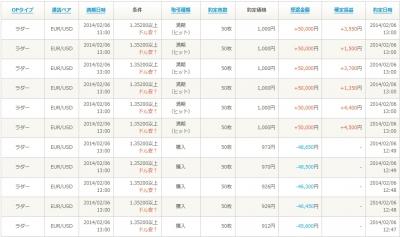 Baidu IME_2014-2-6_13-1-34