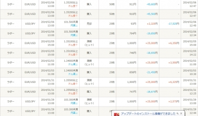Baidu IME_2014-2-6_13-2-10