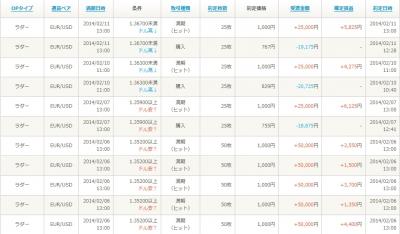 Baidu IME_2014-2-11_13-2-19
