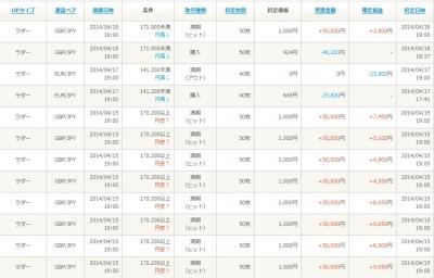Baidu IME_2014-4-18_19-34-28
