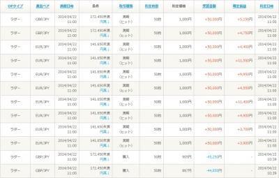 Baidu IME_2014-4-22_11-1-33