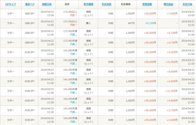 Baidu IME_2014-4-23_13-16-41
