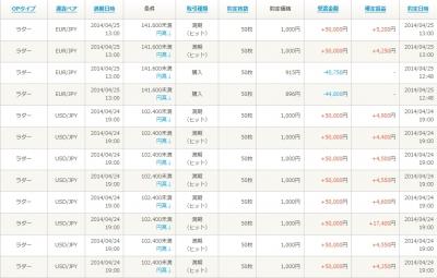 Baidu IME_2014-4-25_13-1-0