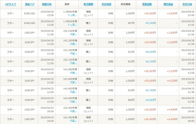Baidu IME_2014-4-29_15-30-19