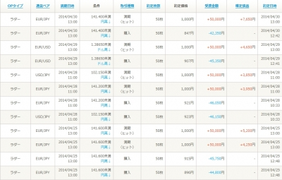 Baidu IME_2014-4-30_13-0-54
