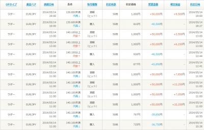 Baidu IME_2014-5-14_19-0-34