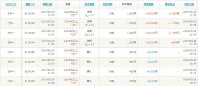 Baidu IME_2014-5-15_11-0-58