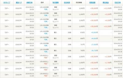 Baidu IME_2014-5-15_19-0-43
