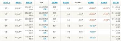 Baidu IME_2014-5-16_11-0-45