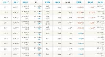 Baidu IME_2014-5-19_11-0-49
