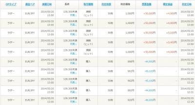 Baidu IME_2014-5-20_13-1-14