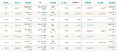 Baidu IME_2014-5-21_15-0-54