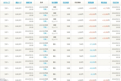 Baidu IME_2014-5-21_19-0-51