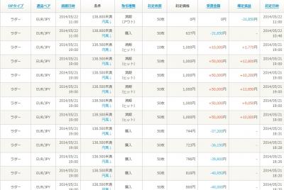 Baidu IME_2014-5-22_11-10-27
