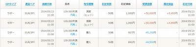 Baidu IME_2014-5-23_11-0-52