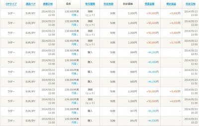 Baidu IME_2014-5-23_13-3-29