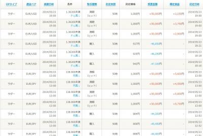 Baidu IME_2014-5-23_19-7-53