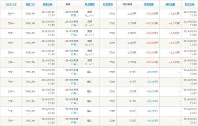 Baidu IME_2014-5-26_11-1-16