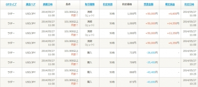 Baidu IME_2014-5-27_11-0-46