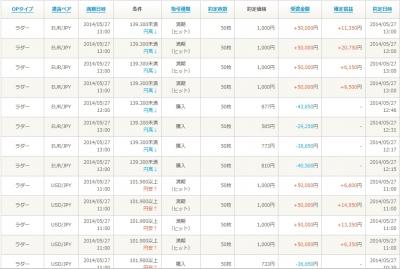 Baidu IME_2014-5-27_13-12-51