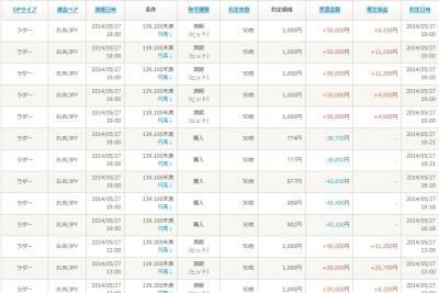 Baidu IME_2014-5-27_19-12-6
