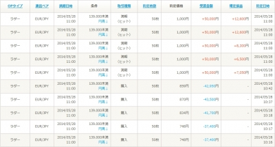 Baidu IME_2014-5-28_11-1-6