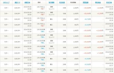 Baidu IME_2014-5-28_19-0-46