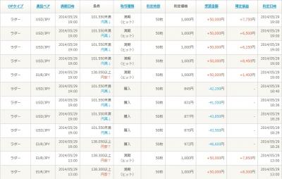 Baidu IME_2014-5-29_19-0-37