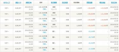 Baidu IME_2014-5-30_11-3-38