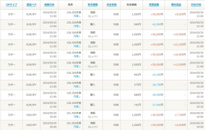 Baidu IME_2014-5-30_13-1-0