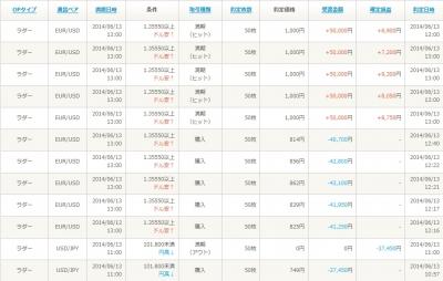 Baidu IME_2014-6-13_13-0-37