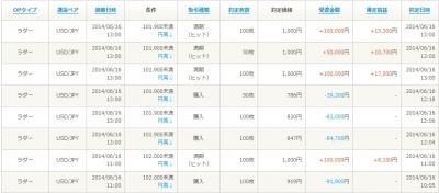 Baidu IME_2014-6-16_13-0-43