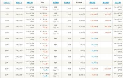 Baidu IME_2014-7-8_19-0-42