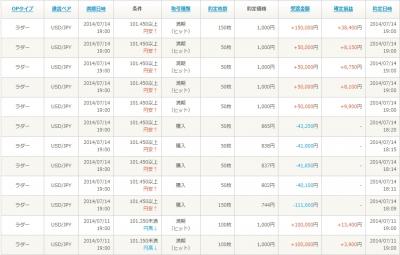 Baidu IME_2014-7-14_19-2-8