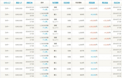 Baidu IME_2014-7-15_19-0-53