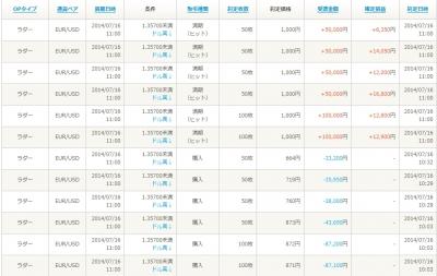 Baidu IME_2014-7-16_11-1-17